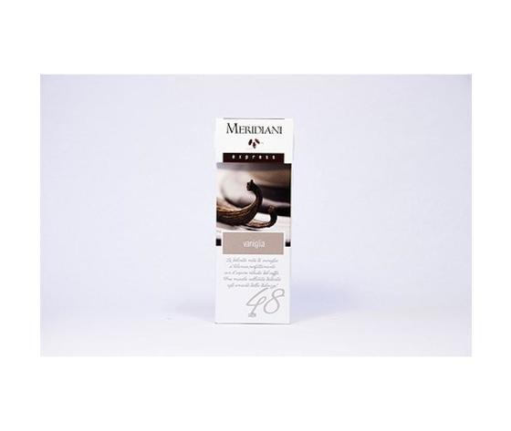 Caffè Espresso Vaniglia 120gr