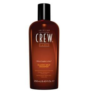 Classic Gray Shampoo 250ml