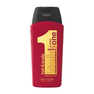 Uniq One Shampoo all in one 300ml Revlon
