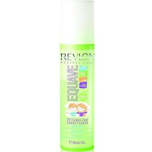 Balsamo Equave Kids 200ml