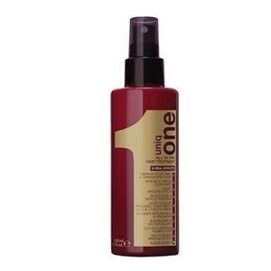 Uniq One Maschera Spray 150ml Revlon