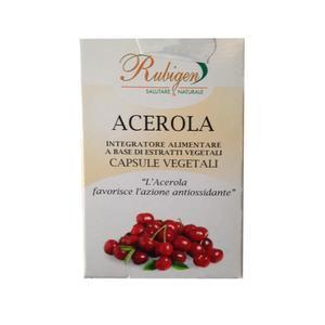 Acerola Rubigen 60 compresse