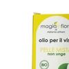 Olio per il viso pelle mista 15 ml magiainfiore
