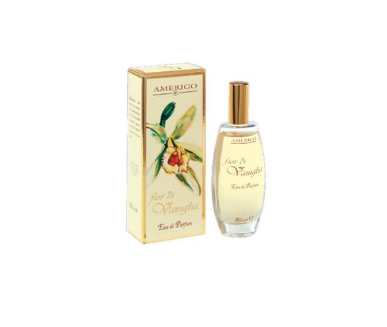 Eau de Parfum Fior di Vaniglia 50ml