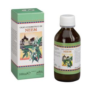 Olio di Neem