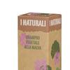 Naturali shampoo malva