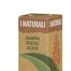 Naturali shampoo aloe