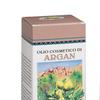 Olio cosmetico argan