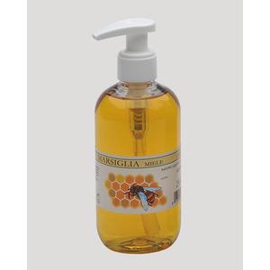 sapone liquido alveare miele