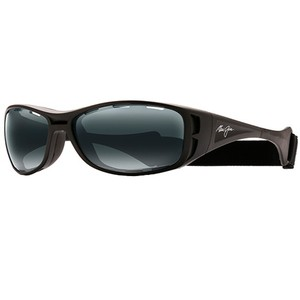 MAUI JIM 410 WATERMAN