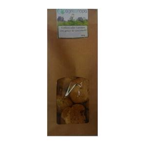 biscotti agricanapa