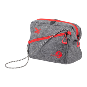 portamagnesite boulder Salewa Boulder Bag