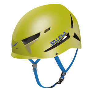 casco Salewa Vega