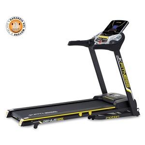 tapis roulant Jk Fitness JK  GENIUS 125