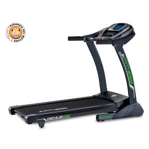 tapis roulant Jk Fitness JK GENIUS 135