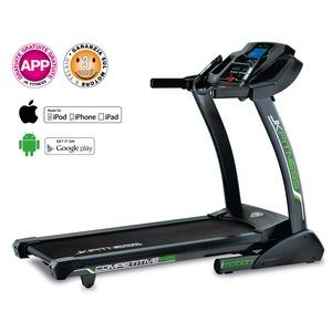 tapis roulant Jk Fitness JK COMPETITIVE 145
