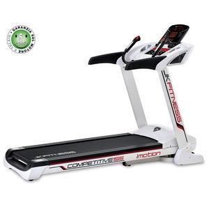 tapis roulant Jk Fitness JK COMPETITIVE 155