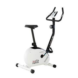 cyclette JK fitness  JK TEKNA 1500