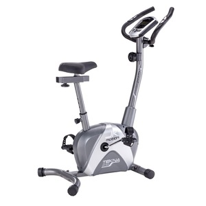 cyclette JK fitness  JK TEKNA  216