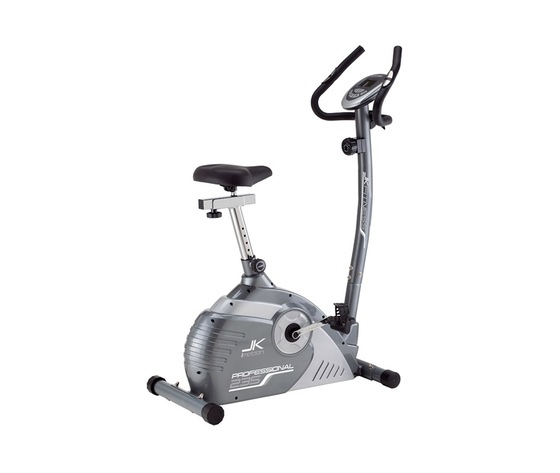 cyclette JK fitness  JK PROFESSIONAL 235