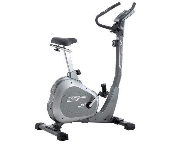 cyclette JK fitness  JK PROFESSIONAL 245