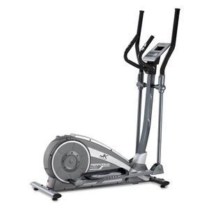 ellittico JK fitness JK PERFORMA 415