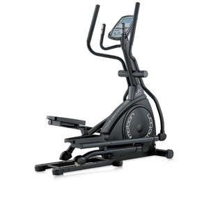 ellittico JK fitness JK TOP PERFORMA 425