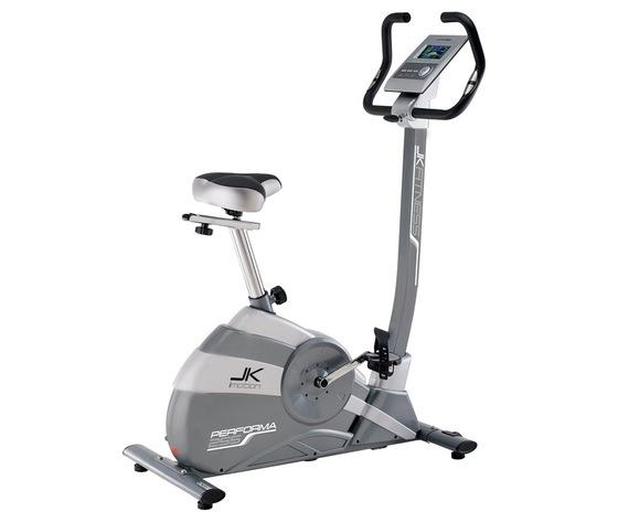 cicloergometro JK fitness JK PERFORMA 255