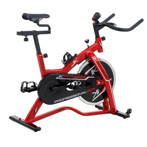 spinning bike JK fitness JK PROFESSIONAL 505