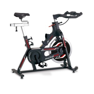 spinning bike JK fitness JK RACING 545