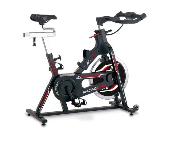 spinning bike JK fitness JK RACING 545