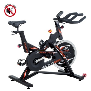 spinning bike JK fitness JK RACING 555