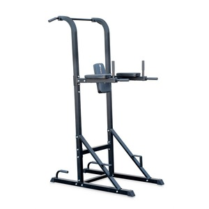 power station JK fitness JK 6096