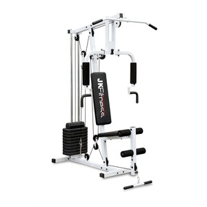 stazione pesi Eco JK fitness JK 6099