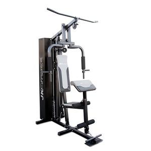 stazione pesi 70kg JK fitness JK 6097
