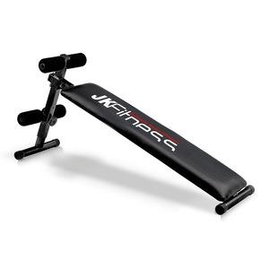 panca addominali pieghevole JK fitness JK 6000