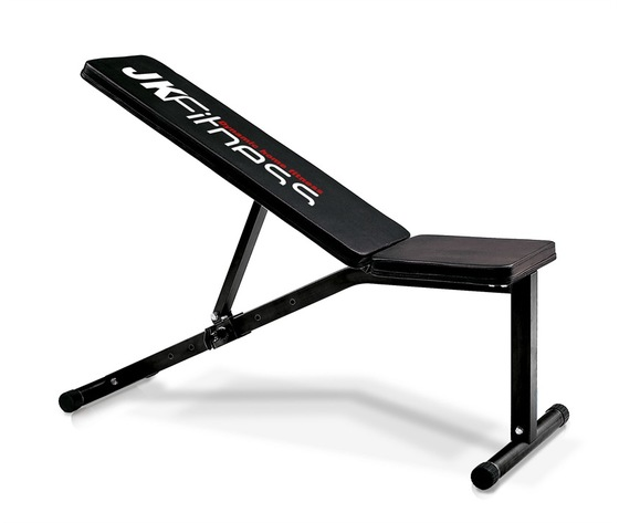 panca regolabile JK fitness JK 6020