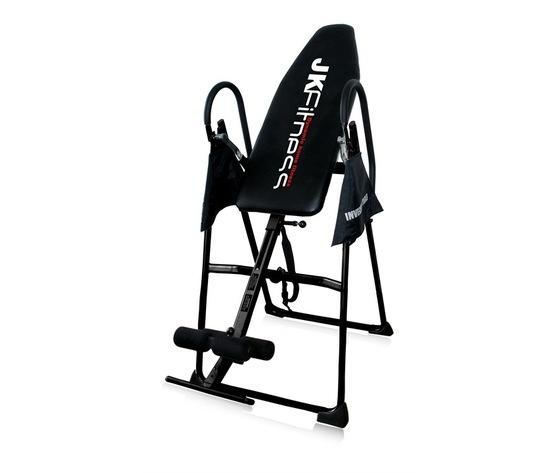 panca inversione JK fitness JK 6010