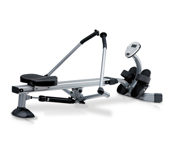 vogatore richiudibile JK fitness JK 5070