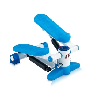 mini stepper JK fitness JK 5010
