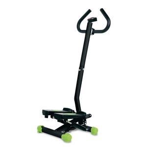stepper con maniglie JK fitness JK 5020