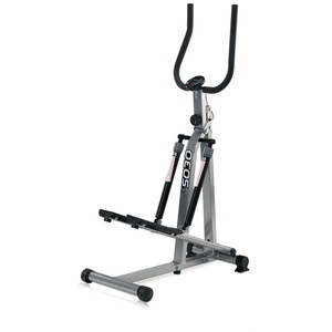stepper richiudibile JK fitness JK 5030
