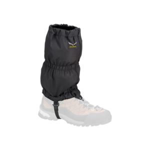 Ghetta Salewa Hiking Gaiter M