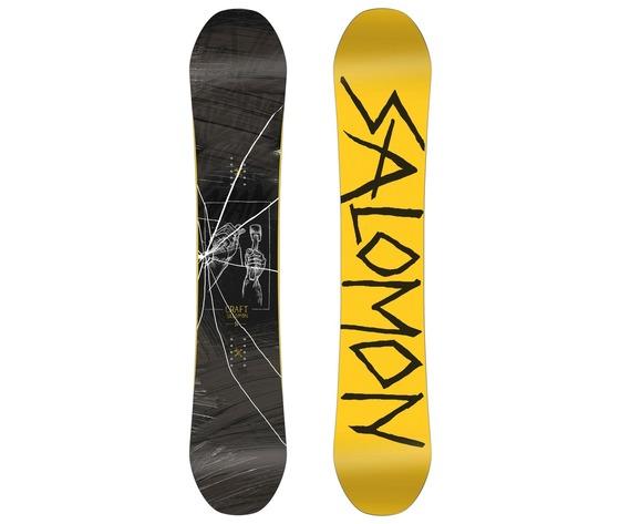 snowboard Salomon Craft