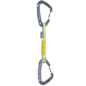 Rinvio Salewa Alpino Loop 30 cm
