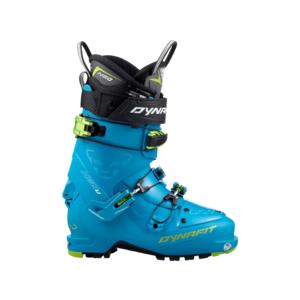 Scarpone sci alpinismo Dynafit Neo Wmn U-CR