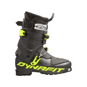 Scarpone sci alpinismo Dynafit Tlt Speedfit