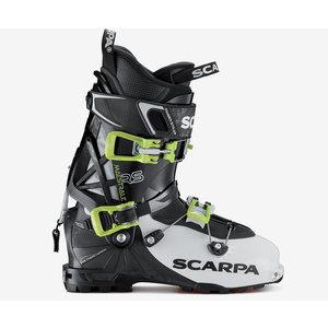 Scarpone sci alpinismo Scarpa Maestrale Rs