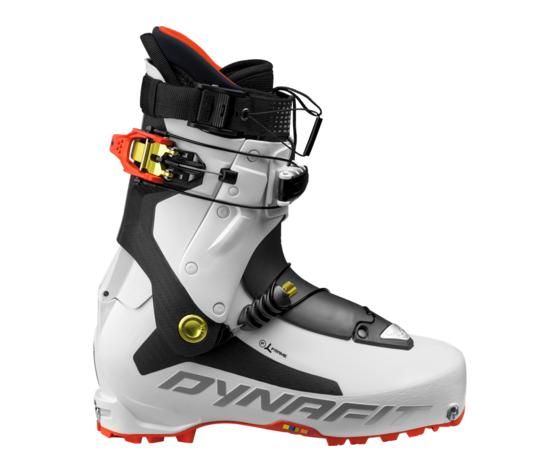 Scarpone sci alpinismo Dynafit Tlt 7 Expedition