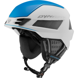 Casco sci alpinismo Dynafit St Helmet